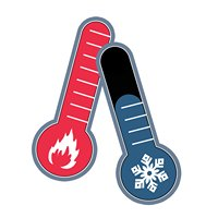 B & L Ott Heating and Air Conditioning, LLC.