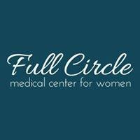 Full Circle Medical Center for Women