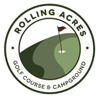 Rolling Acres Golf Course and Campground