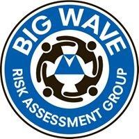 BWRAG - Big Wave Risk Assessment Group