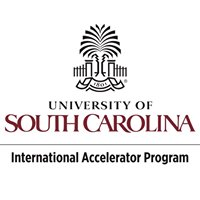 USC International Accelerator Program