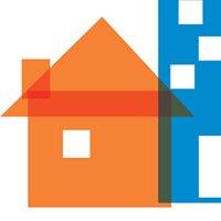 Conover Property Management