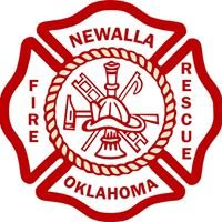 Newalla FireRescue
