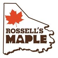 Rossell's Maple