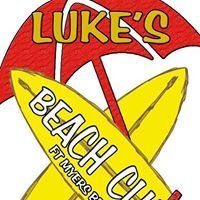 Luke's Beach Club