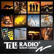 Tele Radio Group