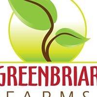 Greenbriar Farms