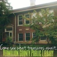Vermillion County Public Library
