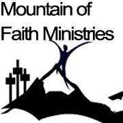 Mountain of Faith Ministries