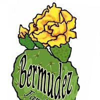 Bermudez Family Farm LLC
