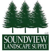 Soundview Landscape Supply