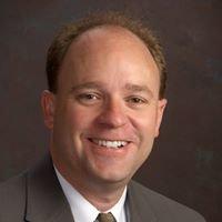 David Cawthon Insurance & Financial Services