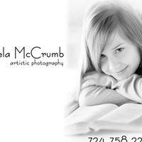 Pamela McCrumb Photography
