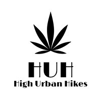 HUH Denver/High Urban Hikes