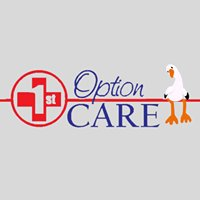 First Option Care