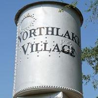 Northlake Village RV Park