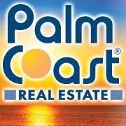 Palm Coast Real Estate