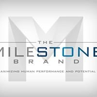 The Milestone Brand