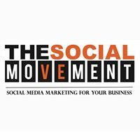 The Social Movement