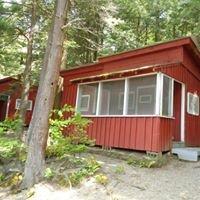 Hemlock Lakes Campground
