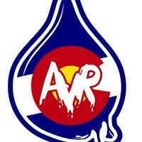 All Valley Resource, LLC / AVRGrease