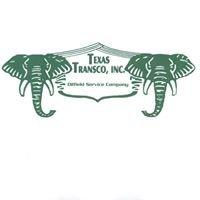 Texas Transco, Inc.