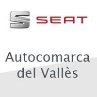 Autocomarca del Vallès