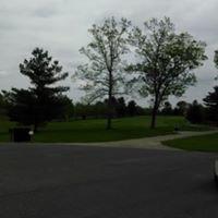 Diamond Ridge Golf Course