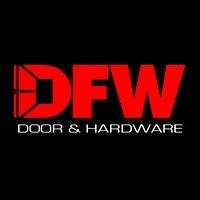 DFW Door & Hardware