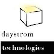 Daystrom Technologies, Inc.