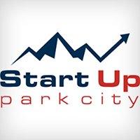 Startup Park City
