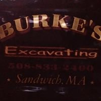 Burkes Excavating