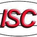 Interstate Sealant & Concrete, Inc.
