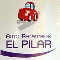 Auto Recambios El Pilar