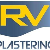 RV Plastering