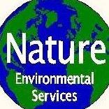 Nature Environmental Service