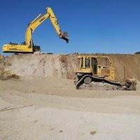 Cole Excavating