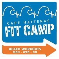 Cape Hatteras Fit Camp