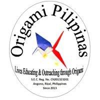 Origami Pilipinas