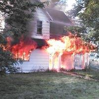 Matlock Volunteer Fire Department