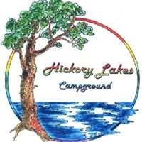 Hickory Lakes Campground