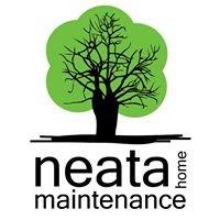 Neata Home Maintenance