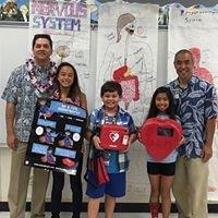 Heart Start Hawaii Foundation