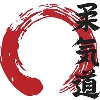 Jukido Academy • Jujitsu Self-Defense