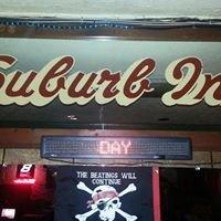 KC's Suburb Inn