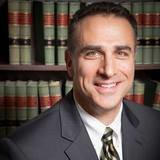 GOLDSTEIN LAW FIRM, LLC