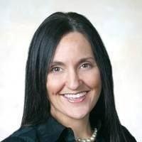 Stephanie Zannino Owens - State Farm Agent