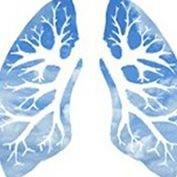 Breathing Retraining Center LLC