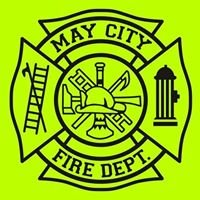 May City Fire Dept