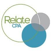 Relate CPA, Inc. Maryland